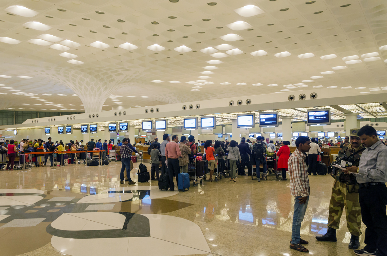 DGCA Calls Meet with Airlines Today for Resumption of Domestic Operations