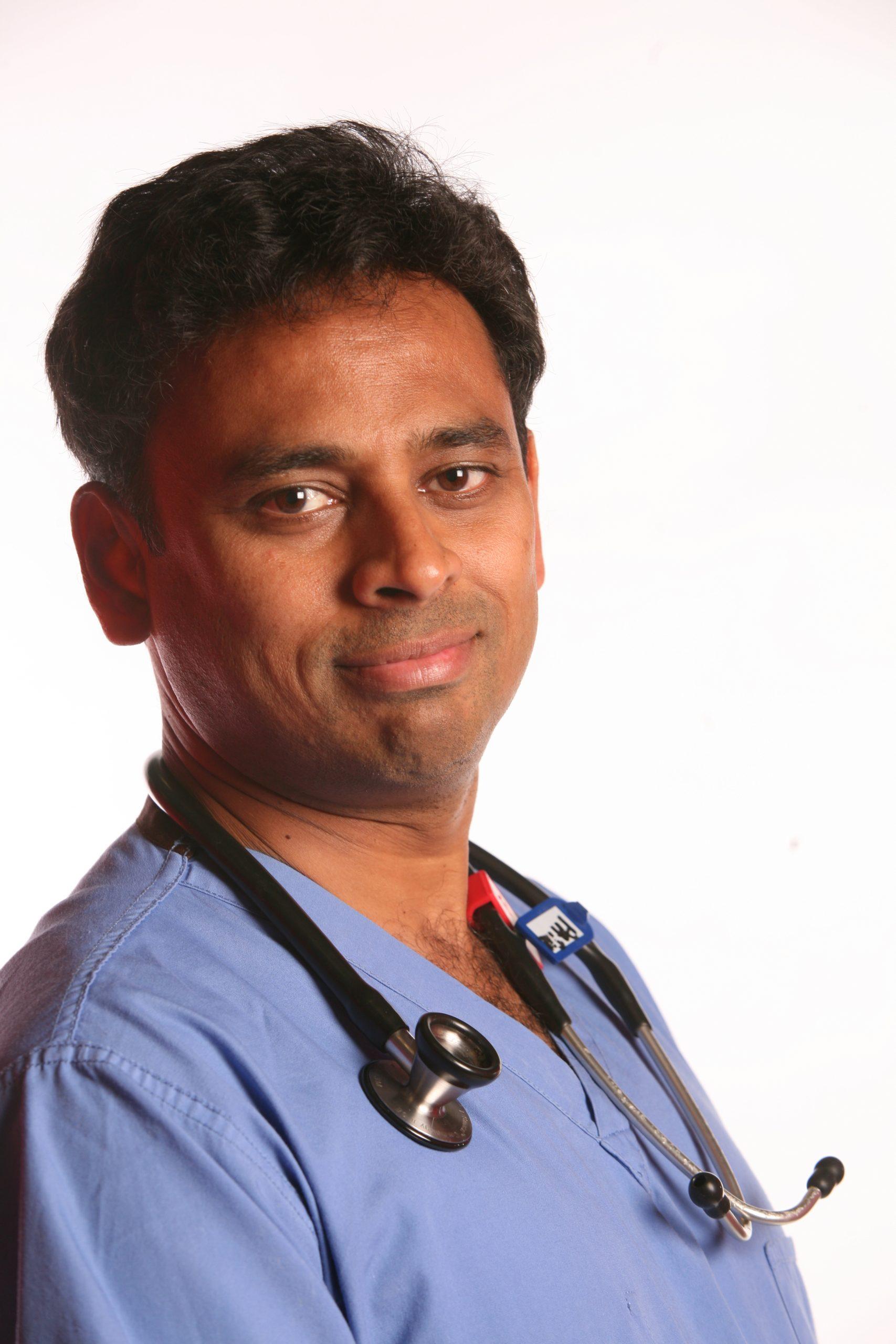 PHILOSOPHY: Dr Neeraj Patil