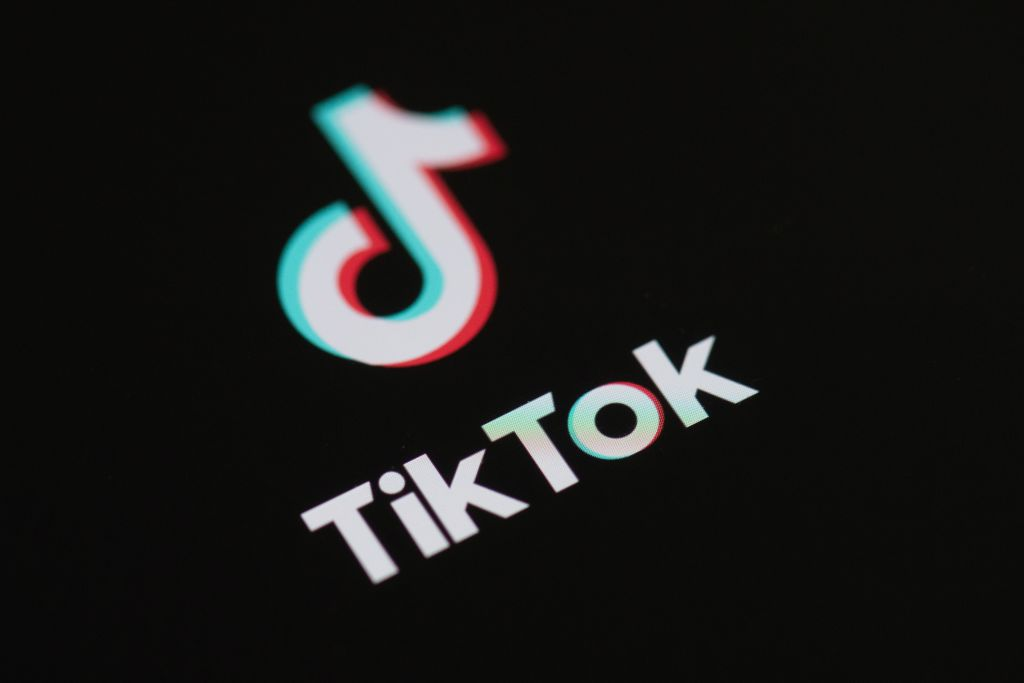 "US lawmakers have been raising national security concerns over TikTok's handling of user data, saying they were worried about Chinese laws requiring domestic companies ""to support and cooperate with intelligence work controlled by the Chinese Communist Party"". (Photo: MARTIN BUREAU/AFP via Getty Images)"
