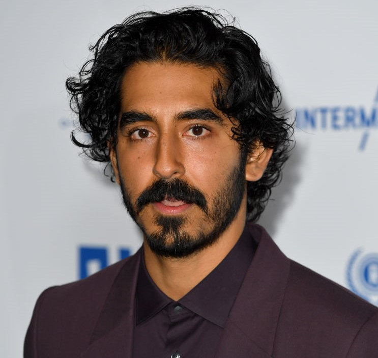 LONDON, ENGLAND - DECEMBER 01:  Dev Patel attends the British Independent Film Awards 2019 at Old Billingsgate on December 01, 2019 in London, England. (Photo by Gareth Cattermole/Getty Images)