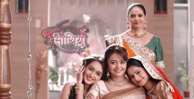 Confirmed: Saath Nibhana Saathiya Season 2 in the works - EasternEye