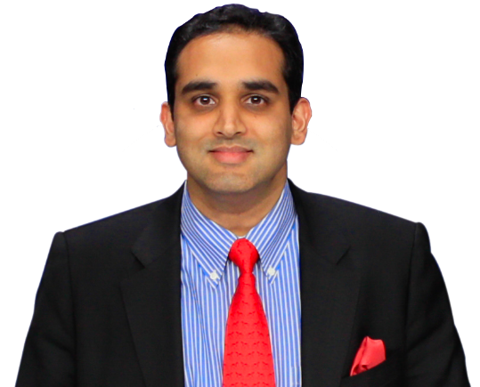 Aamer Sarfraz is a social entrepreneur and national treasurer of the Conservative Party.