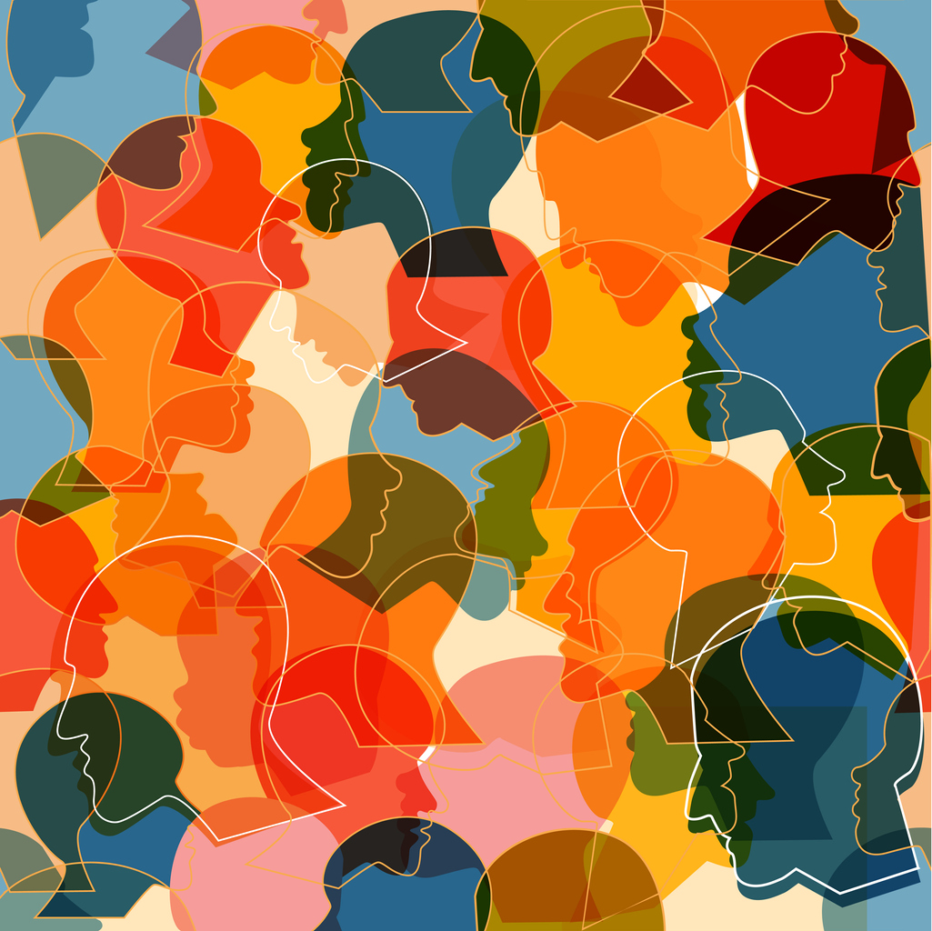 The pledge called on CEOs and directors of NHS mental health trusts and public bodies to initiate fundamental service-level changes to reduce racial inequalities in access, experience and outcomes. (Photo: iStock)