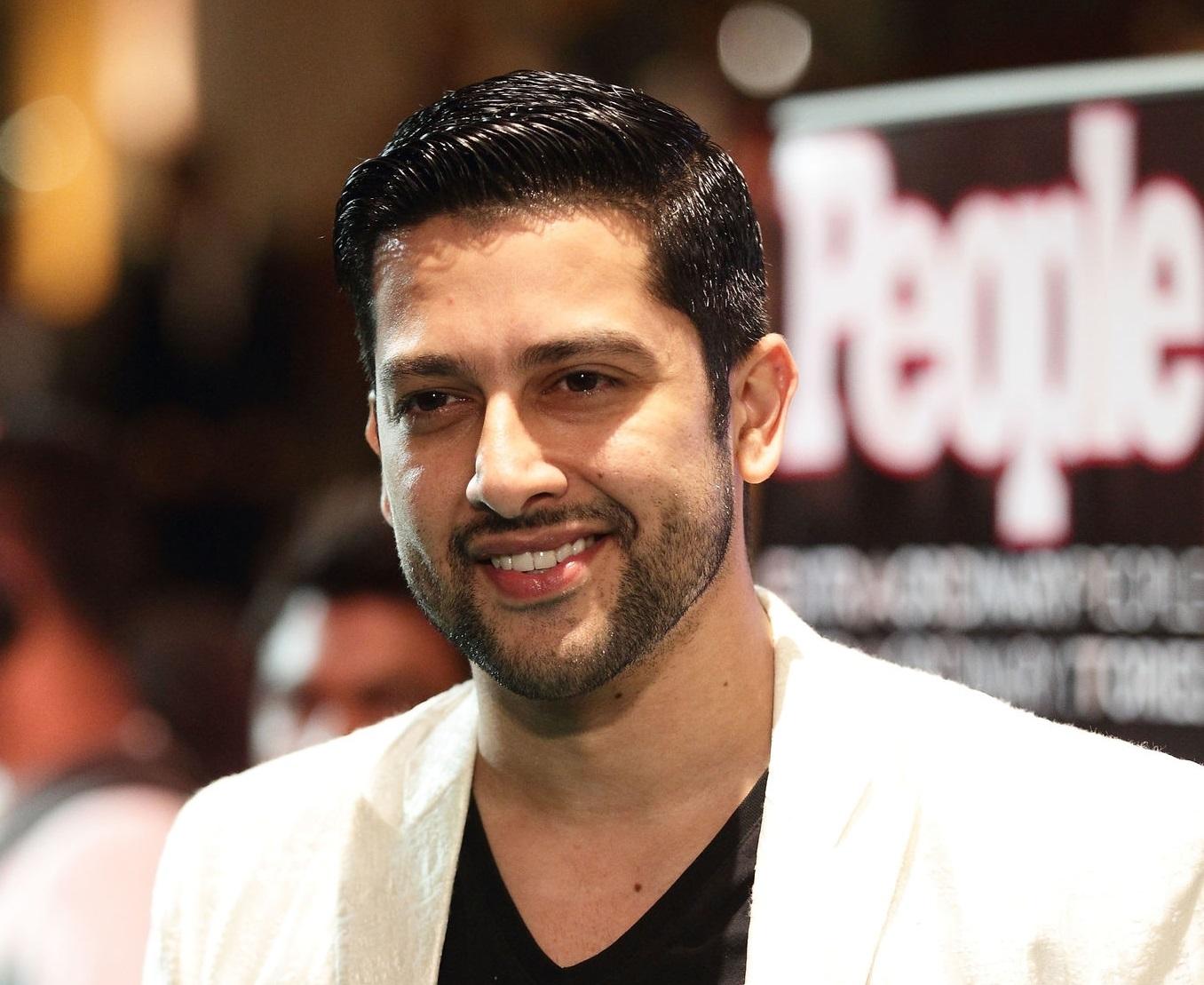 Aftab Shivdasani (Photo by Suhaimi Abdullah/Getty Images)