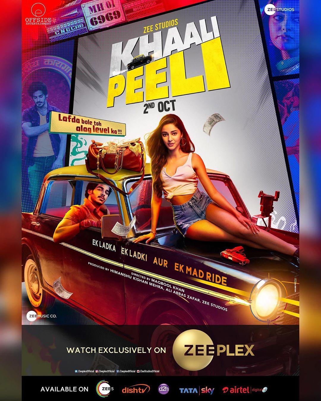 Upcoming hindi bokkywood movies