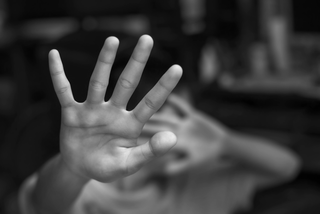 Almost one in five (17 per cent) students, who had been bullied, said the experience triggered suicidal thoughts. (Representational image: iStock)