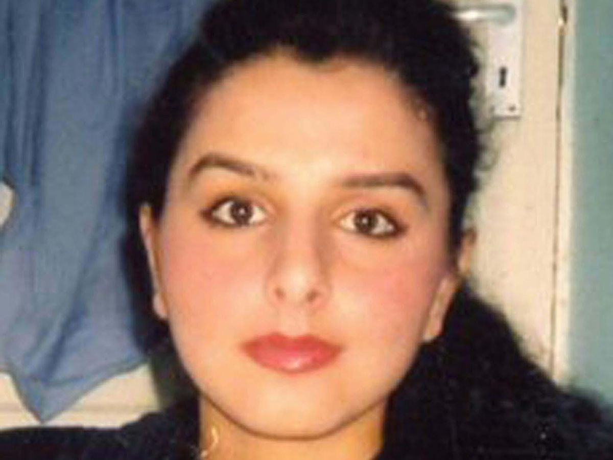 System failures: The preventable murder of Banaz Mahmod - EasternEye