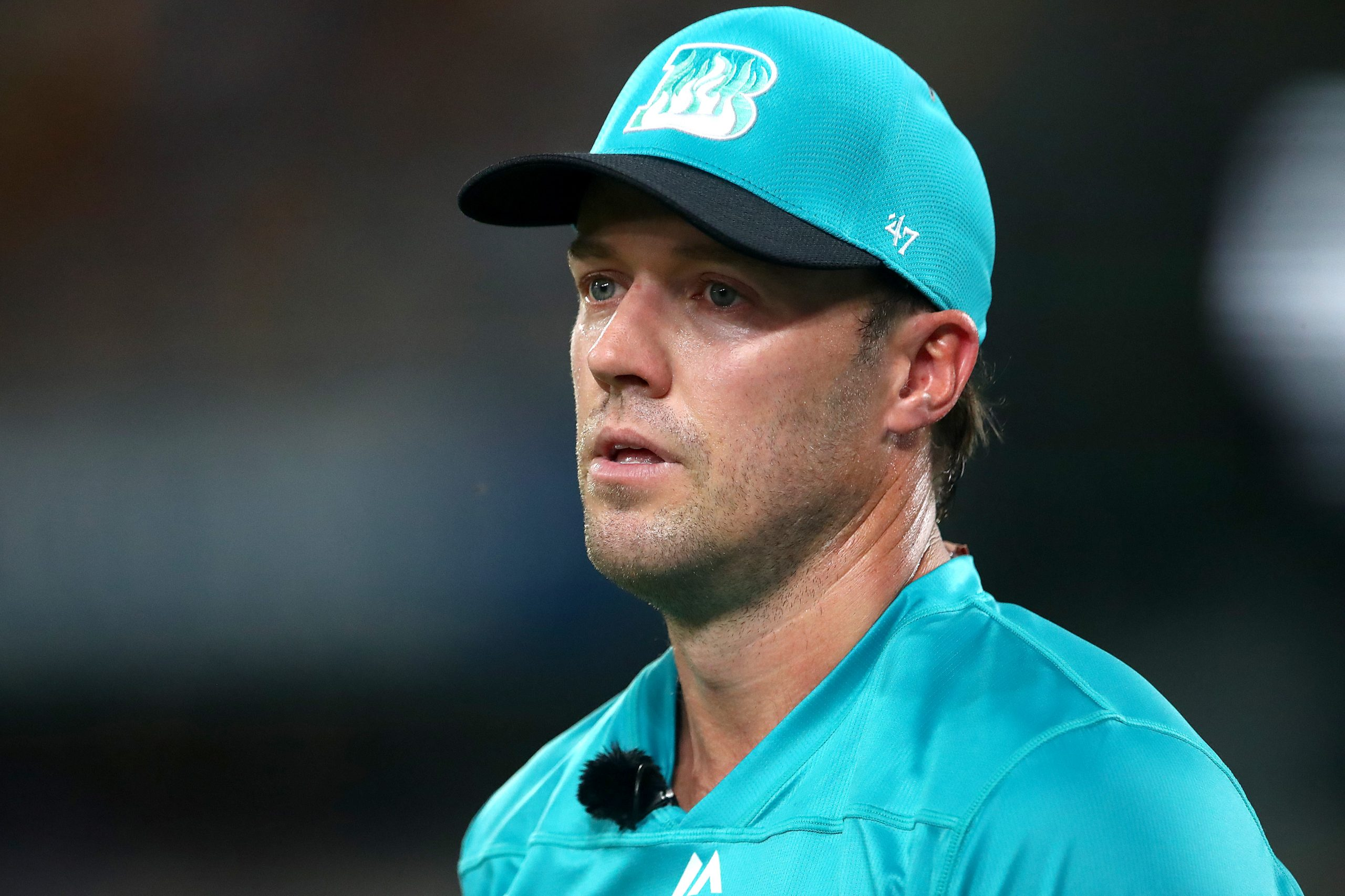AB de Villiers (Photo by Jono Searle/Getty Images)