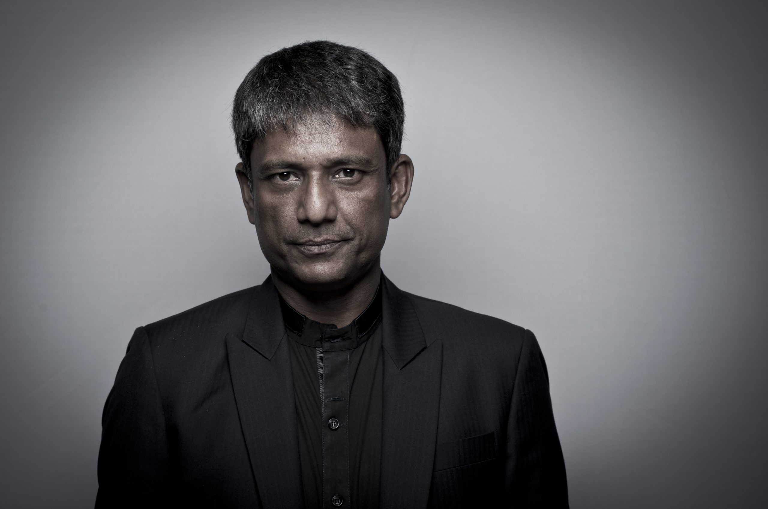 Adil Hussain (Photo by Gareth Cattermole/Getty Images for DIFF)