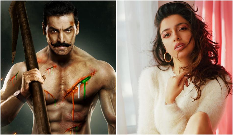 John Abraham and Divya Khosla Kumar to shoot for Satyameva Jayate 2