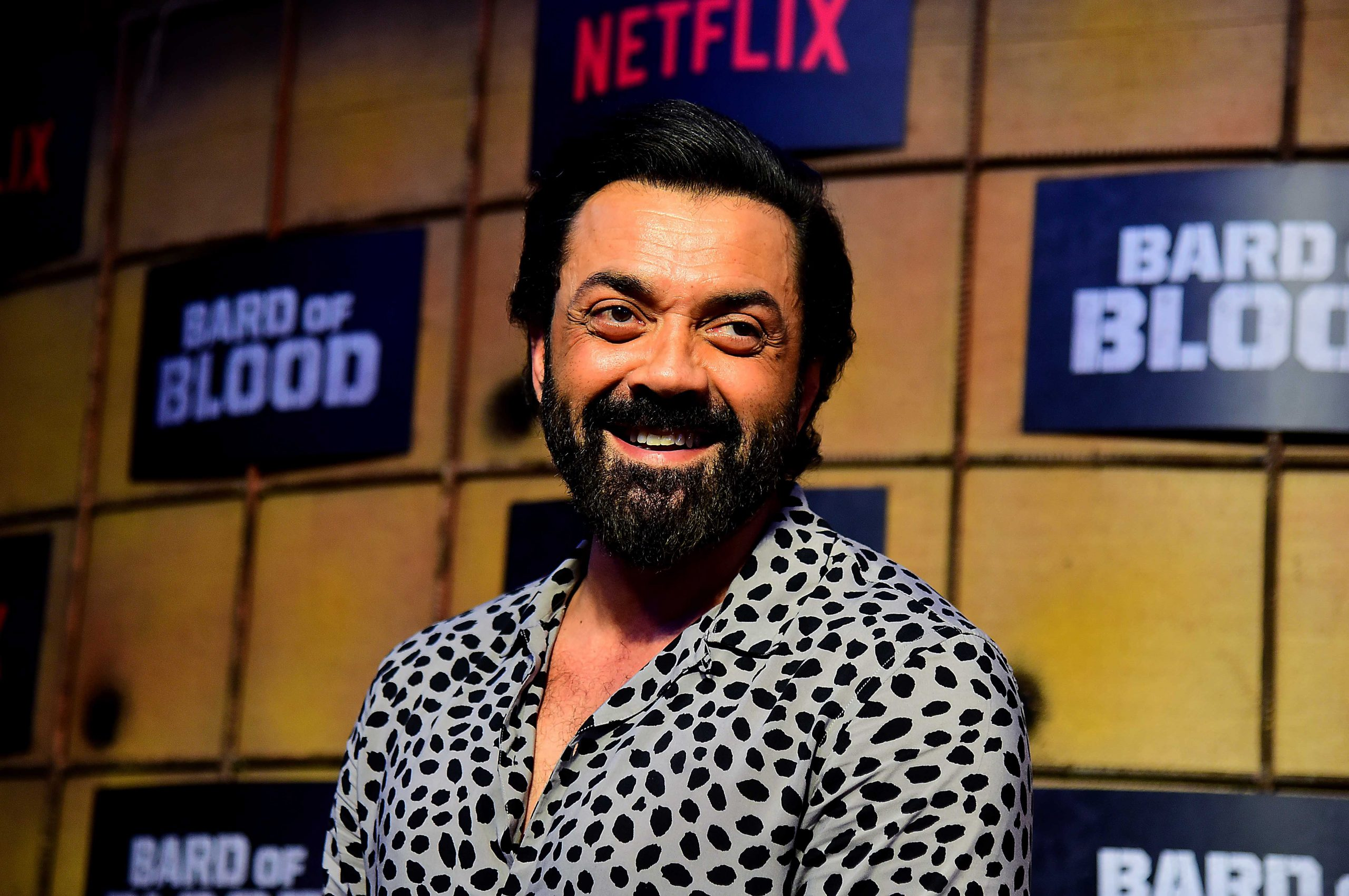 Bobby Deol to play antagonist to Ranbir Kapoor in Sandeep ...
