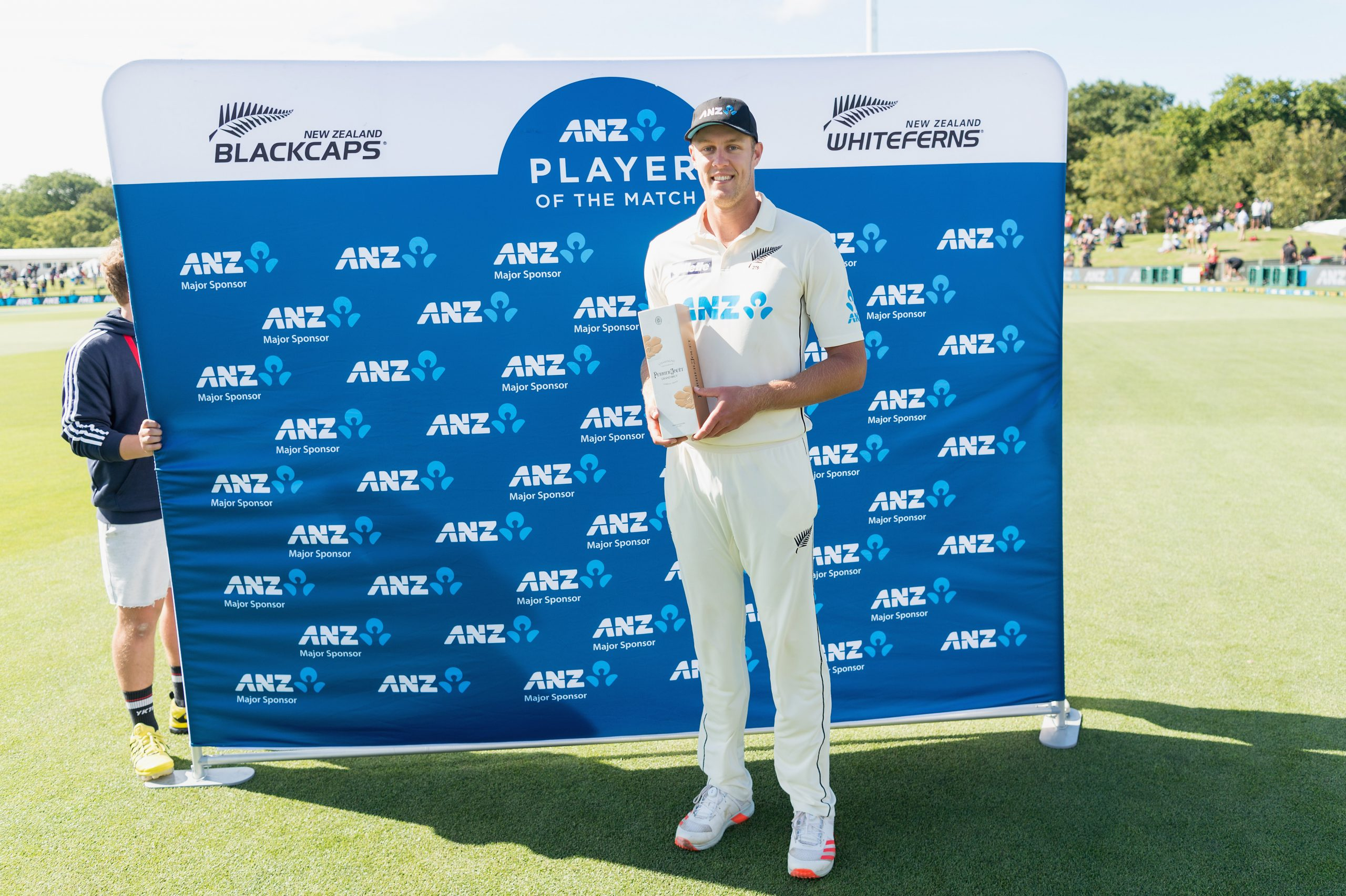 ICC rankings, Australia, Kane Williamson, Kyle Jamieson