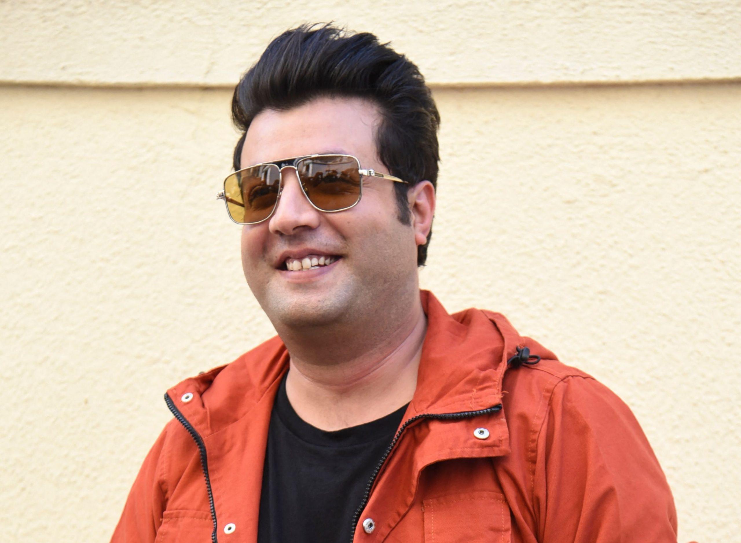 Exclusive! Varun Sharma gives an update on Cirkus and Fukrey 3 - EasternEye