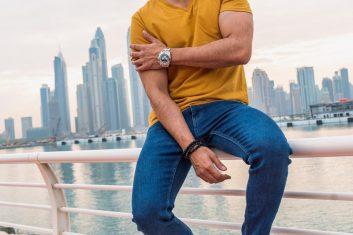 E-GUIDE - My playlist – Junaid Khan