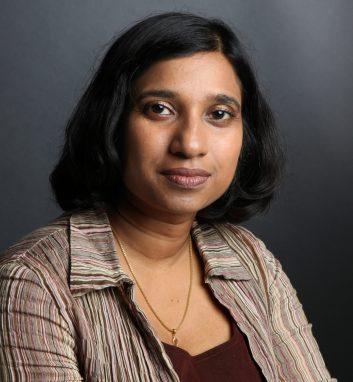 Arts and Culture - NEW CHAPTER: Jeevani Charika