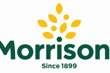 Ramadan 2020 - Morrisons launches 'living is giving' campaign during Ramadan