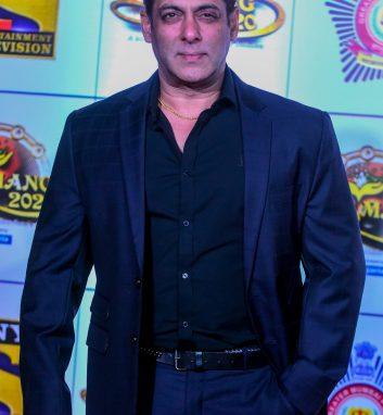E-GUIDE - WRONG MOVES: Salman Khan