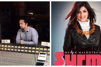Entertainment - Zain Khan