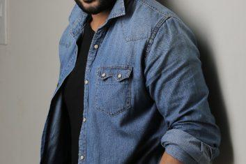 E-GUIDE - My top 10 films – Vikas Sethi