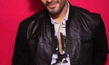 Big Interview - COMEBACK: Karan Tacker
