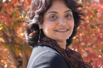 E-GUIDE - My top 10 favourite reads – Anju Gattani