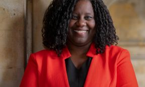 "News - ""If the prime minister really meant it when he said there is much more to do then why doesn't he just get on and do it?"" asked shadow women and equalities secretary Marsha de Cordova."