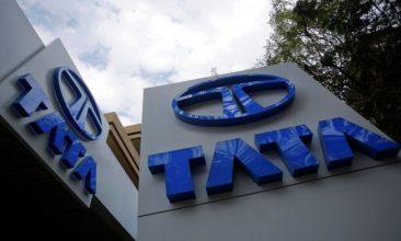 Business - Tata Motors