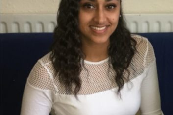 News - Pardeep Kaur Plaha, 23, was last seen by her family leaving her home address in Leytonstone on Wednesday (1).