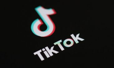 "News - US lawmakers have been raising national security concerns over TikTok's handling of user data, saying they were worried about Chinese laws requiring domestic companies ""to support and cooperate with intelligence work controlled by the Chinese Communist Party"". (Photo: MARTIN BUREAU/AFP via Getty Images)"