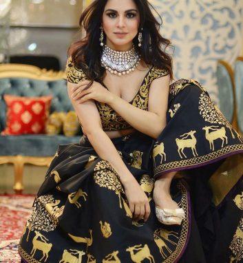 Entertainment - Shraddha Arya