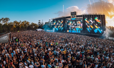 Lifestyle - Music Events for Students in Australia In 2020