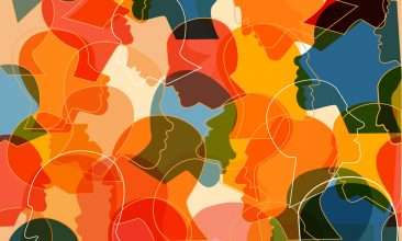 News - The pledge called on CEOs and directors of NHS mental health trusts and public bodies to initiate fundamental service-level changes to reduce racial inequalities in access, experience and outcomes. (Photo: iStock)