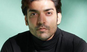 Entertainment - Gurmeet Choudhary