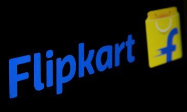 Business - Walmart-owned Flipkart buys stake in Aditya Birla Fashion