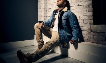 Arts and Culture - Jay Sean hits rewind with his new song Nakhre