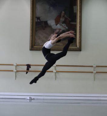 Arts and Culture - LONDON DREAMS: Kamal Singh
