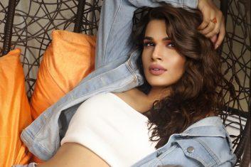Arts and Culture - My top 10 career moments – Naina Singh