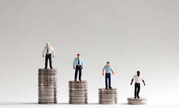 Business - Representational image (iStock)