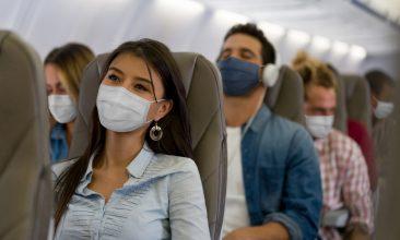 Coronavirus - Representational image (iStock)