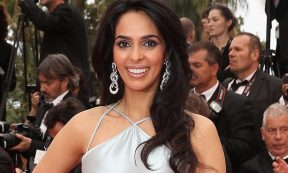 TOP LISTS - Mallika Sherawat (Photo by Andreas Rentz/Getty Images)