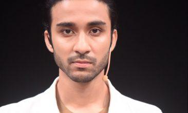 Arts and Culture - Raghav Juyal
