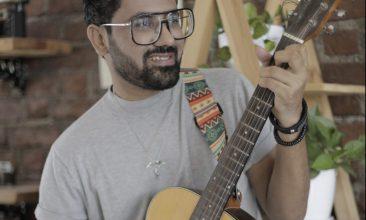 Arts and Culture - Rahul Jain
