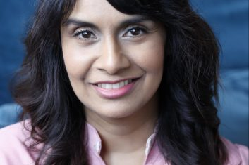 E-GUIDE - My top 10 books – Neema Shah