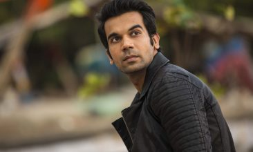 Arts and Culture - DYNAMIC: Rajkummar Rao