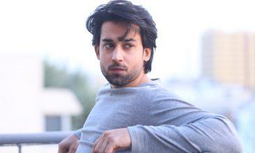 Arts and Culture - YOUNG GUN: Bilal Abbas Khan