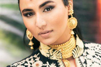 Arts and Culture - Manika Kaur