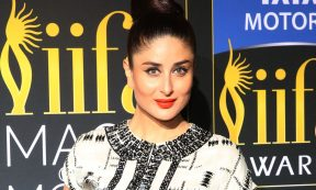 Entertainment - Kareena Kapoor Khan (Photo by Aaron Davidson/Getty Images)