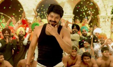ENTERTAINMENT - Mersal: Producers say they will delete scenes that have caused 'misunderstanding'