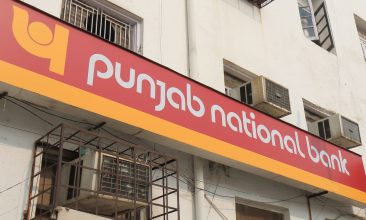 Asia - Fraud-hit India's Punjab National Bank records loss of £7.26 billion in Q1