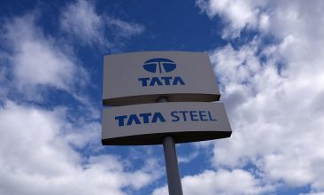 Business - Tata Steel joins ResponsibleSteel to further strengthen its sustainability efforts